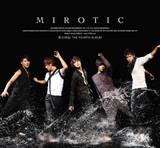 mirotic2