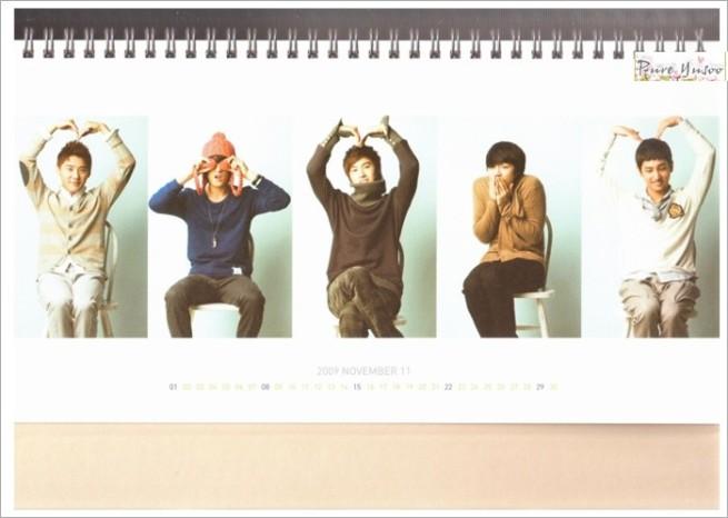 dbsk-calendar-2009