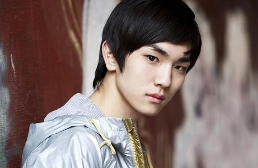 almighty key shinee