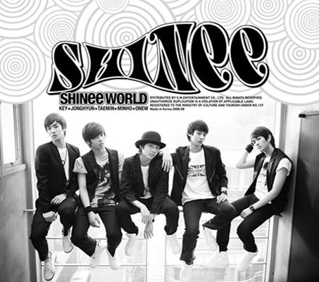 shinee_album_versionb_theshineeworld1