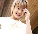 junsu cute smile