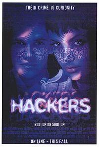 hackers-film