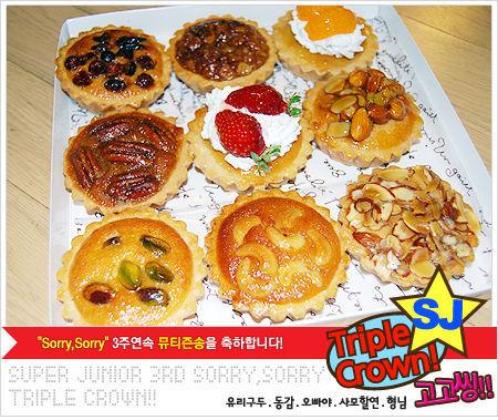 elf-gifts-to-super-junior-triple-crown-7